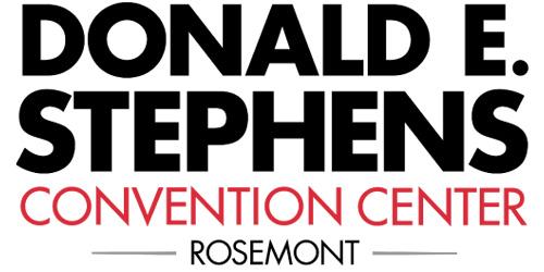 Donald E. Stephoens - Rosemont