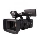 4k Camera