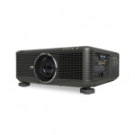 NEC 8K Lumens Projector