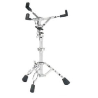1 Snare Stand
