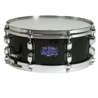 1 Snare