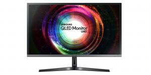 "Samsung 32"" Monitor"
