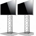 Samsung 4K 65″ TV